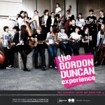 the-gordon-duncan-experience-band-pic