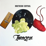 Northern Central - Imogen - cover