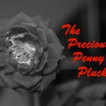 The Precious Penny Pluckers 16th